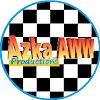 Azka AWW
