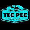 Tee Pee Records