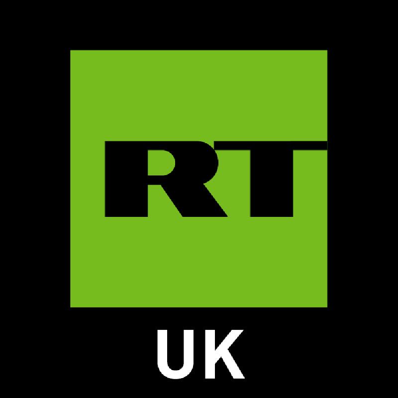 RT UK