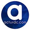 Actu RDC