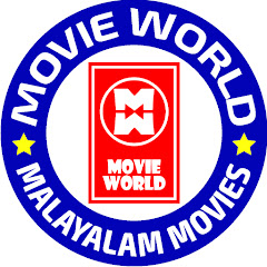 Movie World Malayalam Movies Net Worth