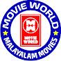 Movie World Malayalam
