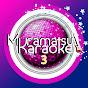 Muramatsu Karaoke 3