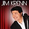 Jim Krenn