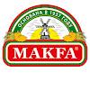 Makfa_official