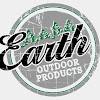 EarthOutdoorProducts
