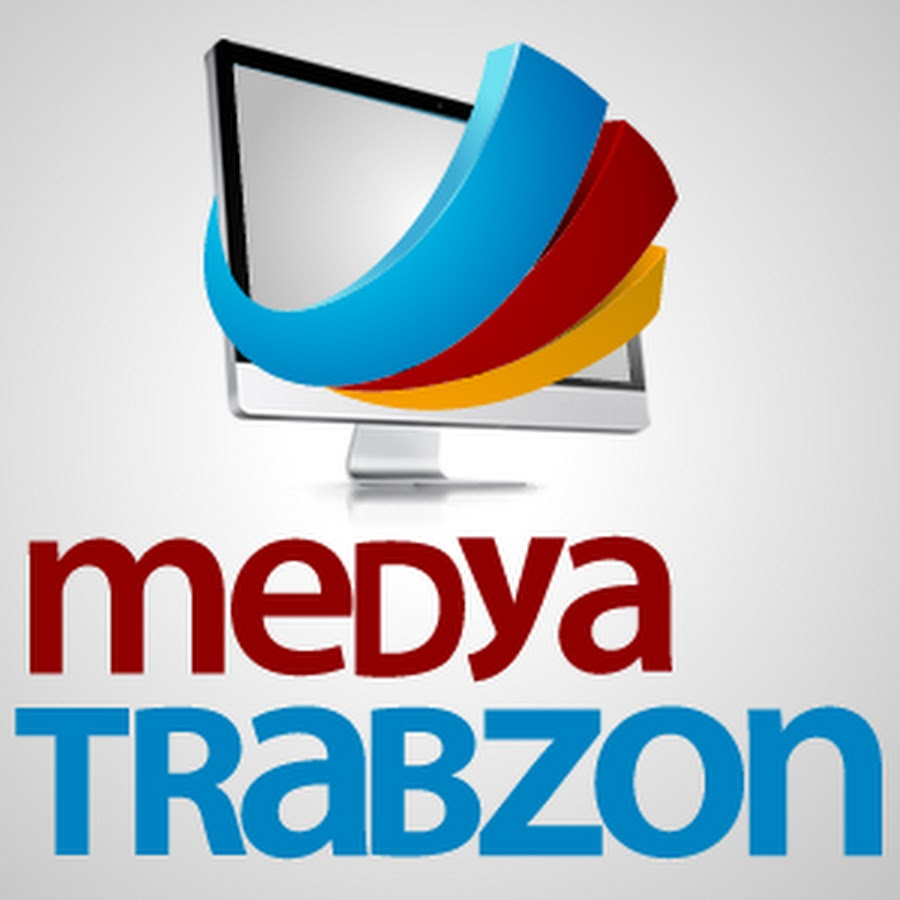 Medya Trabzon