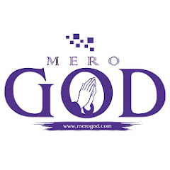 Mero God TV / Nepali Christian