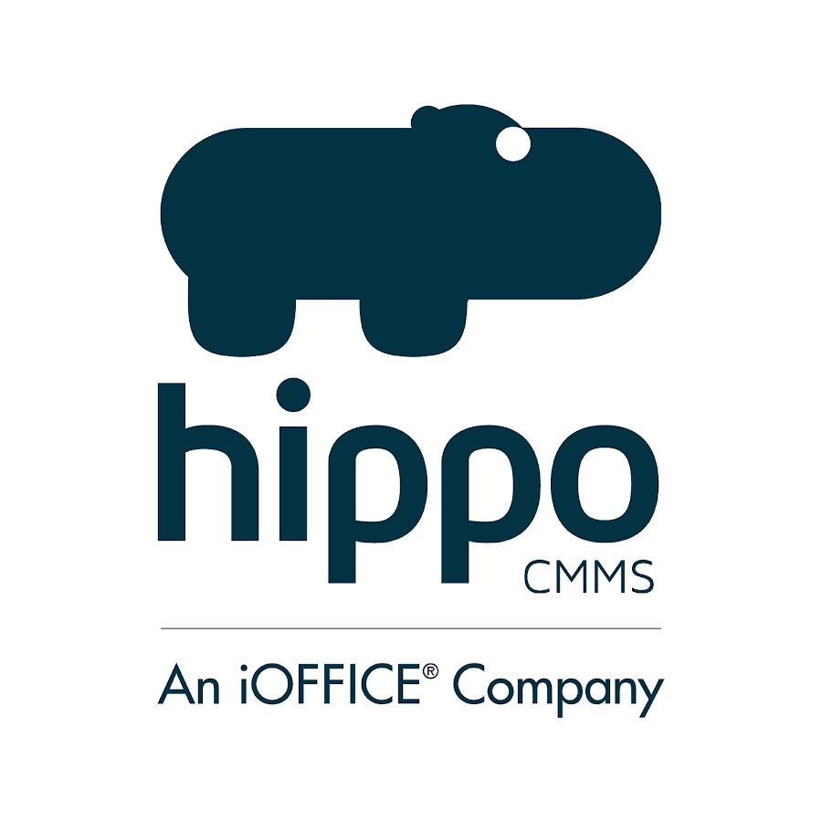 Hippo CMMS - YouTube