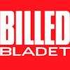 BILLED-BLADET Magazine