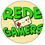Rede Gamers
