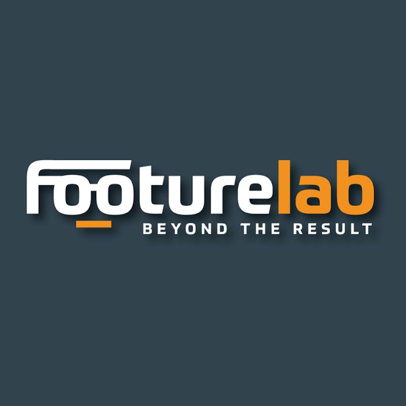 Footure Lab
