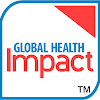 Global Health Impact