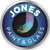 Jones Paint and Glass