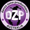 DanceZoneProductions