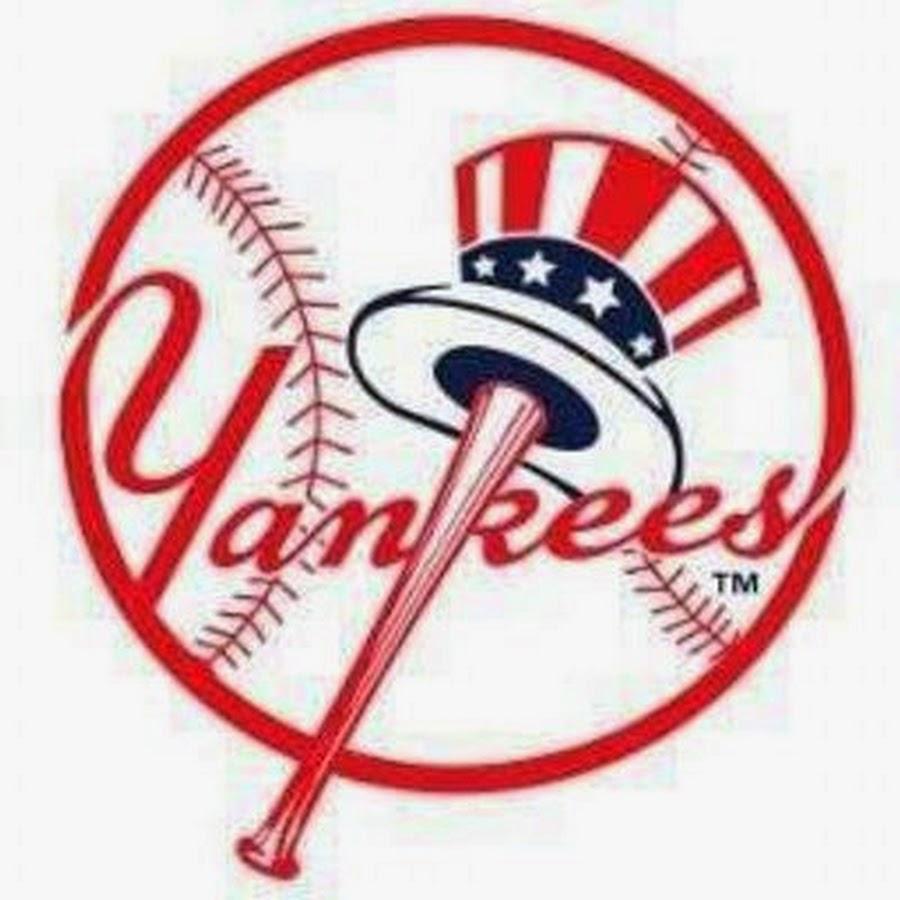 d04b1c3014f New York Yankees - YouTube