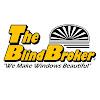 The BlindBroker