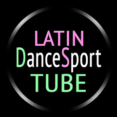 Latin DanceSport Tube