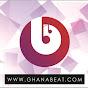 Ghana Beat (ghana-beat-media)