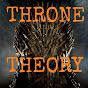 Throne Theory