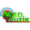 Med Muzik