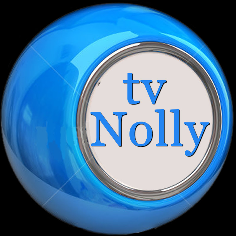 Tvnolly YouTube channel image