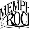 Memphis Rock