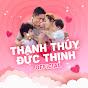 THANH THUÝ