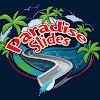 paradiseslides
