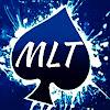 MLT Magic Tricks