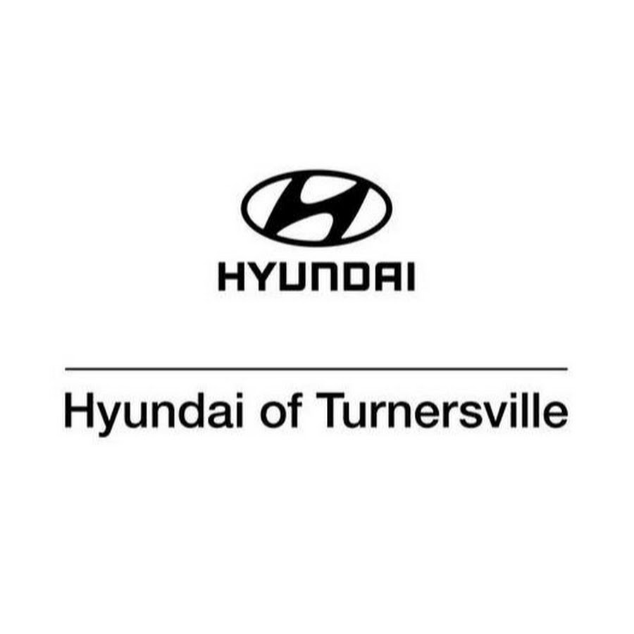 Hyundai Of Turnersville >> Hyundai Of Turnersville Youtube
