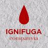 Companyia Ignífuga