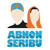 Abnon Seribu