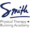 Smith Physical Therapy + Running Academy