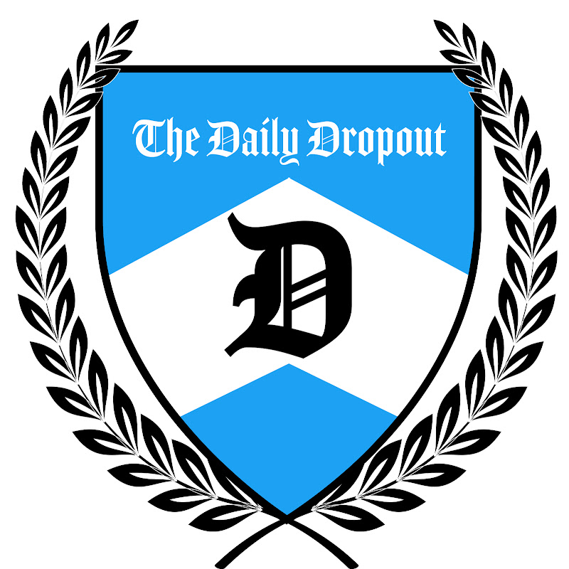 The Daily Dropout