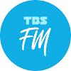 tbs FM 95.1 MHz