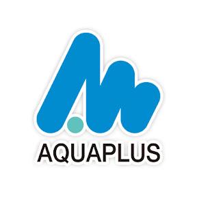 AQUAPLUS(YouTuber:アクアプラス)