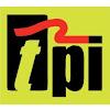 TPI Europe Ltd.