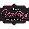 The Wedding Warehouse