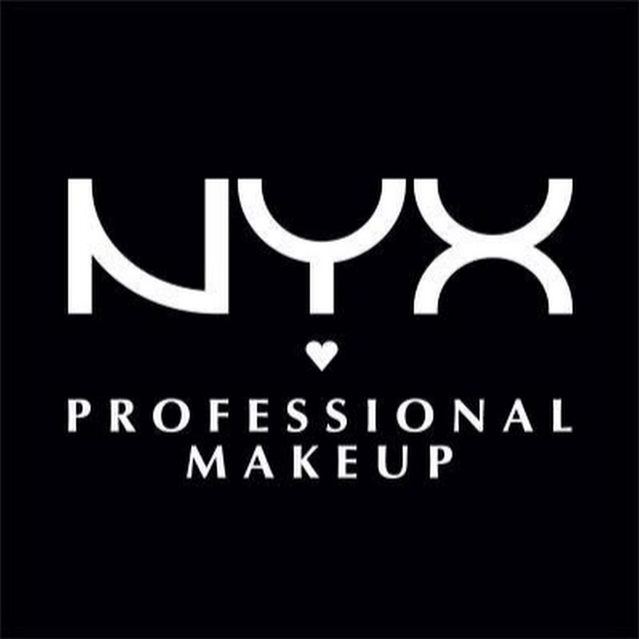 8ed0c0d20c5 NYX Professional Makeup Greece - YouTube