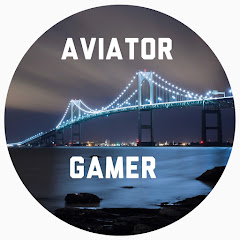 Aviator Gamer