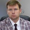 Андрей Кацайлиди - Адвокат - Екатеринбург