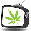 Marijuana Channel One