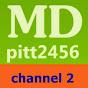 MDpitt2456 CH2