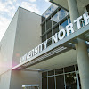 University of Houston - Victoria
