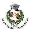Sant'Egidio Femminile