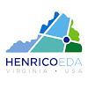Henrico EDA