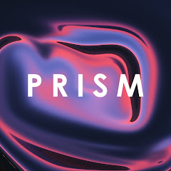 PRISM Net Worth