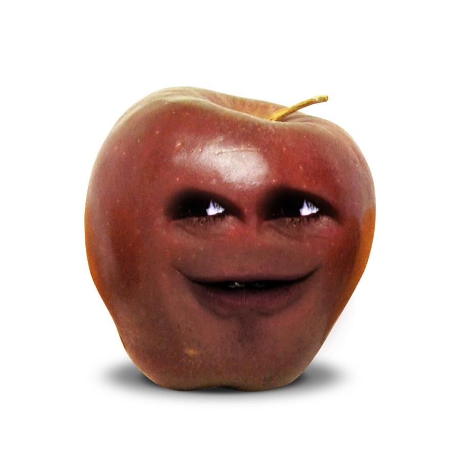 Midget Apple - YouTube