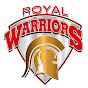 Royal Warriors Dance